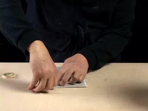 陶芸動画10-1-4