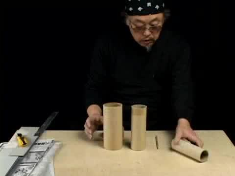 陶芸動画2-2-3