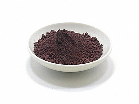 珪酸鉄 | 陶芸ショップ.コム / 陶芸用品・陶芸材料の専門店